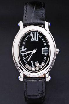 Livobu Women Black Sapphire Crystal Watch http://www.livobu.com/livobu-women-black-sapphire-crystal-watch-333168.html