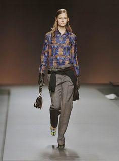 FW 2003 Womenswear