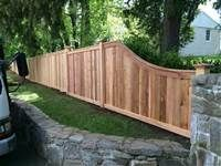 fences - Yahoo Image Search Results