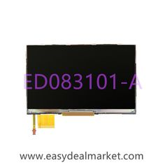 LCD Display Screen For Sony Playstation PSP-3000