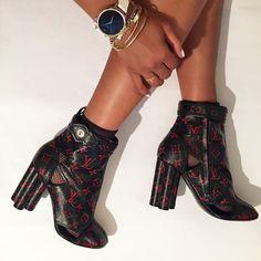 287 Best Women Louis Vuitton Shoes Images Louis Vuitton Handbags