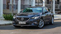 Trường Hải ô tô vừa chính thức công bố bảng giá xe Mazda và chương trình khuyến mãi mua xe trong tháng 8/2016 với mức ưu đãi từ lên đến 110 triệu đồng.
