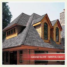 13 Amazing Grand Sequoia Images Copper Ceiling Copper