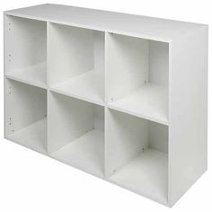 For home hardware products, builders' supplies & DIY essentials New Zealand wide, visit your local Mitre 10 or Mitre 10 MEGA store, or buy online Cube Shelves, Cube Storage, Storage Shelves, Shelving, Cube Organizer, Organizers, Grey Room, Hobby Room, Laundry In Bathroom