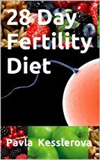The Fertility Diet That Changed My Life Increase your chances of getting pregnant with this fertility food plan. Tips for boosting your fertility if you are trying to conceive or have PCOS. Chances Of Pregnancy, Pcos Pregnancy, Pregnancy Nutrition, Ways To Get Pregnant, Chances Of Getting Pregnant, Fertility Foods, Women Fertility, Fertility Tracker, Thyroid Medication
