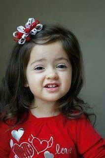 81 Best Dp For Girls Images Baby Girls Beautiful Children Cute