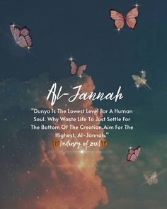 Fly Quotes, Quran Quotes Love, Quran Quotes Inspirational, Motivational Quotes, Life Quotes, Cartoon Wallpaper Hd, Cute Girl Wallpaper, Human Soul, Muslim Religion