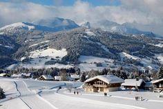 Wintersport in de Franse bergen is je voelen als god in Frankrijk. Ben je op zoek naar fijne verblijfmogelijkheden dan lees je hier mooie tips. Dus om te Bergen, Mount Everest, Mountains, Nature, Travel, Outdoor, Om, Tips, Outdoors