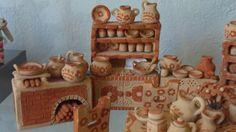 Museo del Juguete Popular Mexicano - San Miguel de Allende, Guanajuato http://www.museolaesquina.org.mx/