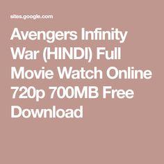 avengers infinity war full movie download in tamilrockers