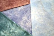 Create my own photography backdrops  Colorful Backgrounds - Tie Dye Colors