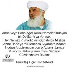 Sufi, Islam, Parenting, Psychology, Quotes