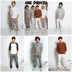 One Direction Check out some 1D items for sale at: http://onedirectionerscorner.weebly.com