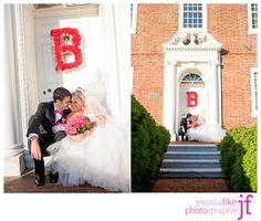 JessicaChris_Wedding0632.jpg 700×594 pixels