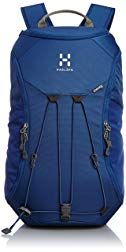 Haglofs Corker Large Laptop Backpack Review Backpack Reviews Backpacks Laptop Backpack