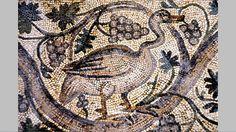 Roman 6th Century AD