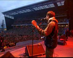 Liam And Noel, Noel Gallagher, Jeremy Corbyn, Fan Page, I Love Him, My Idol, Oasis, Concert, Instagram