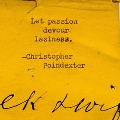 #christopherpoindexter #poem #poetry
