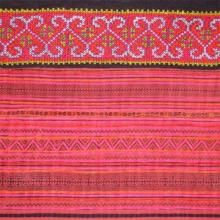 Thai bedspread Chiang Mai, Bedspread, Bohemian Rug, Home And Garden, Textiles, Crafts, Vintage, Home Decor, Quilt Cover