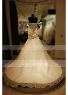 brautkleid Mermaid Wedding, Wedding Dresses, Fashion, Wedding Dresses Online, Mermaid, Wedding, Bride Dresses, Moda, Bridal Gowns