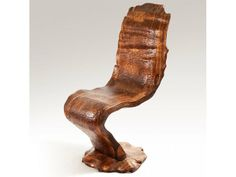 BACON CHAIR! #bacon
