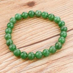 CHICVIE Tiger Eye Love Buddha Bracelets & Bangles Trendy Natural Stone Bracelet