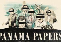 FLASHBACK: Panama Papers Reveal Clinton's Kremlin Connection   True Pundit