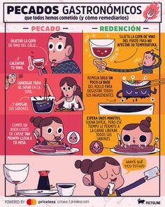 NO me puedo permitir ni vino ni sushi ni carne sí que tampoco he... #humor #memes #funny #divertido Weird Facts, Fun Facts, Curious Facts, Science Facts, The More You Know, Romance, Astronomy, Cool Pictures, Knowledge