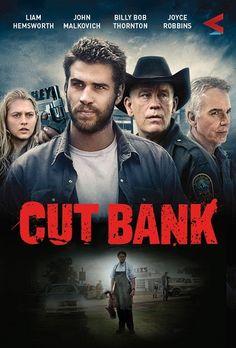 Cut Bank [HD] (2014) | CB01.ME | FILM GRATIS HD STREAMING E DOWNLOAD ALTA DEFINIZIONE