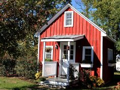 Charlottesville Vacation Rental - VRBO 508912 - 1 BR Central Virginia Cottage in VA, One Bedroom One Bath Cottage on a 250 Acre Cattle Farm.