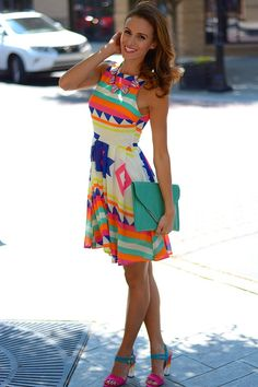 Attractive-Summer-outfits-for-work-1.jpg 600×900 pixels