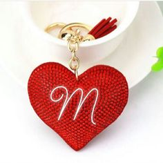 R Letter Design, Alphabet Letters Design, Name Letters, Letter Art, F Alphabet, Alphabet Images, R Wallpaper, Alphabet Wallpaper, Romantic Couple Images