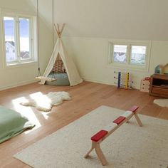 37+ What Montessori Bedroom Is - and What it Is Not #Bedroom #Montessori