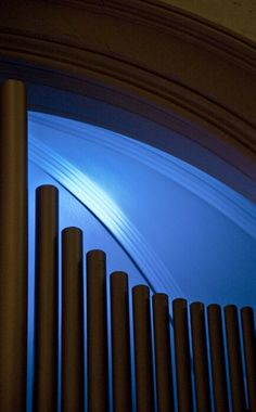 The Pipes at Aliux Gooldin--© Wayne Templeton