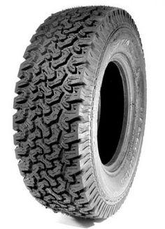 Recap Tires For Trucks