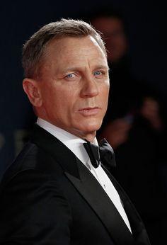 Daniel Craig Photos - Zimbio