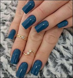 False nails have the advantage of offering a manicure worthy of the most advanced backstage and to hold longer than a simple nail polish. The problem is how to remove them without damaging your nails. Cute Summer Nails, Spring Nails, Nail Summer, Spring Summer, Winter Nails, Nail Ideas For Summer, Cool Nail Ideas, Fall Nails, Summer Time