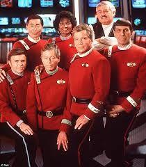 I liked all six movies with the original Star Trek cast. I grew up watching Star Trek on T. Star Trek Crew, Star Trek Vi, Star Trek Ships, Star Wars, Star Trek 2009, Leonard Nimoy, William Shatner, Star Trek Enterprise, Harrison Ford