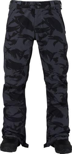 71e891d92b 17 Best Snow Pants images | Snow pants, Mens snowboard pants ...