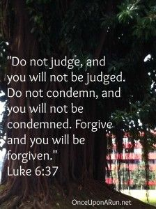 Luke 6:37, Luke, bible verses, judgment, forgive, inspirational quotes, scripture, bible, forgiveness, trees