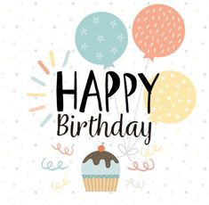 The Best Birthday Wishes Straight From The HEART happy birthday wishes images Best Birthday Wishes Quotes, Happy Birthday Wishes Images, Happy Birthday Wishes Quotes, Happy Birthday Pictures, Birthday Wishes Cards, Happy Birthday Greetings, Happy Belated Birthday, Birthday Tags, Birthday Ideas