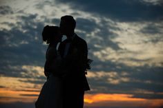 On top of the Shenandoah sits a large open expanse of land called Big Meadows and it's the perfect place for a mountain wedding next to the clouds! Shenandoah National Park, Perfect Place, Destination Wedding, How To Memorize Things, National Parks, Clouds, Wedding Ideas, Weddings, Big