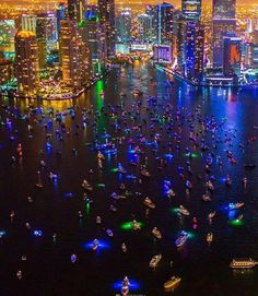 miami nightlife memorial day weekend 2015