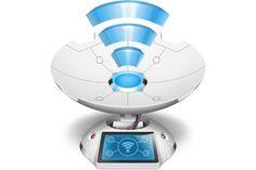 # EVERYONE WANTS FREE WI-FI  # Safe Secure Wifi # safesecurewifi@gmail.com http://www.safesecurewifi.net/
