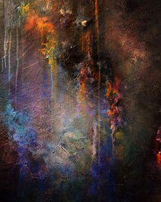 Moments Of Pleasure by Jaanika Talts