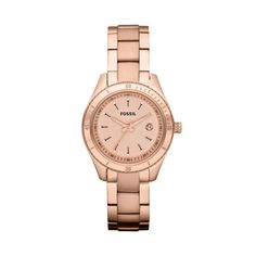 FOSSIL® Watch