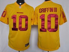 New 15 inspiring WOMENS Washington Redskins NIKE JERSEYS WHOLESALE  supplier