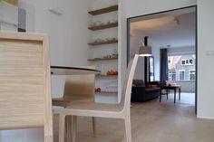 20 beste afbeeldingen van renovated home interior design studio