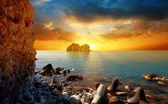 море: 22 тыс изображений найдено в Яндекс.Картинках
