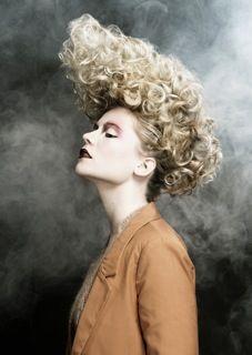 Hairdressingaward2012